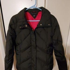 Tommy Hilfiger Puffer Jacket